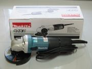 SZLIFIERKA KĄTOWA 125MM 1400W GA5040C MAKITA