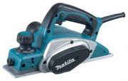 STRUG DO DREWNA MAKITA 620W KP0800K