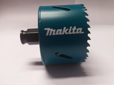 OTWORNICA BIM 68MM MAKITA
