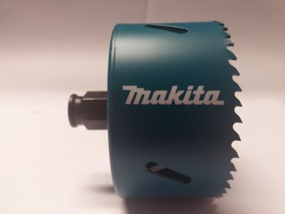 OTWORNICA BIM 83MM MAKITA