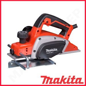 MAKITA M1901 STRUG DO DREWNA 500W 82M SERIA MAKITA MT