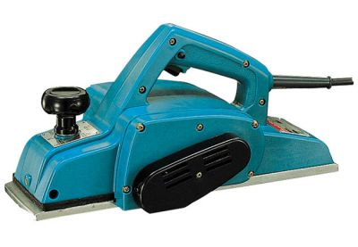 STRUG DO DREWNA MAKITA 1911B 900W