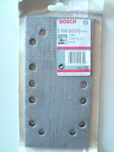STOPA DO GGS 230 AE  BOSCH