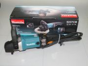POLERKA 180MM 1200W 9237CB MAKITA